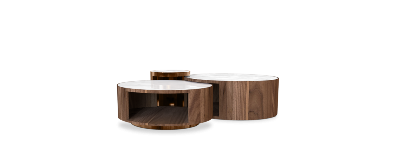 center tables Center Tables: Elevate Your Living Room 2 1