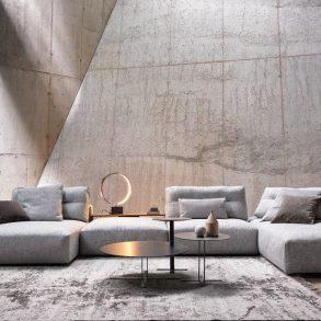 ljubljana Ljubljana: The Best Furniture Stores 2 6 293x293