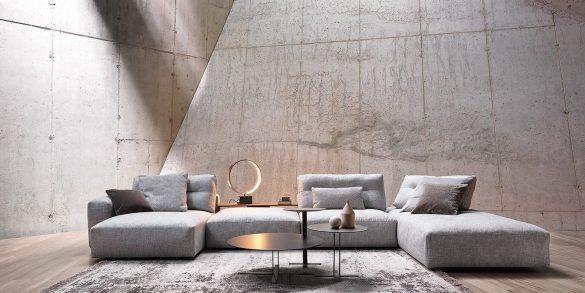 ljubljana Ljubljana: The Best Furniture Stores 2 6 585x293