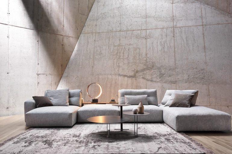 ljubljana Ljubljana: The Best Furniture Stores 2 6 770x513