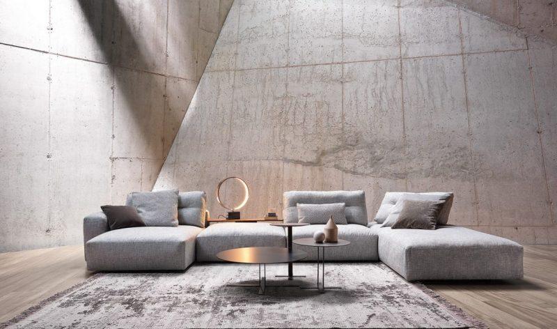 ljubljana Ljubljana: The Best Furniture Stores 2 6 800x472