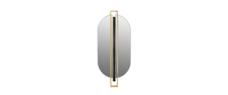 wall mirrors 15 Wall Mirrors You Can Buy Online 2 9