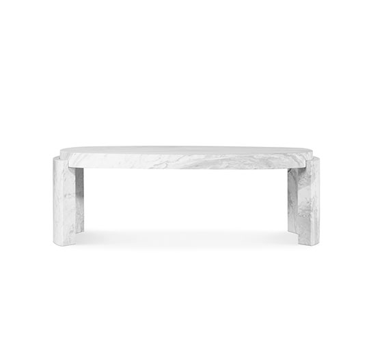 center tables Center Tables: Elevate Your Living Room 22 1