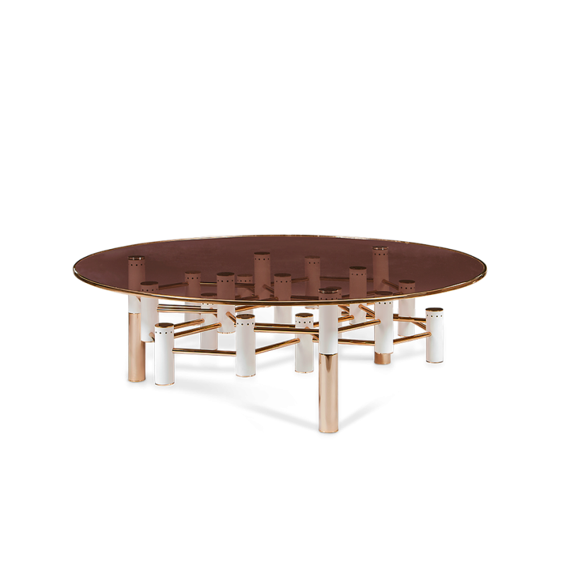 center tables Center Tables: Elevate Your Living Room 22