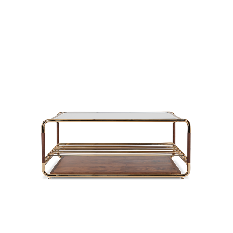 center tables Center Tables: Elevate Your Living Room 24