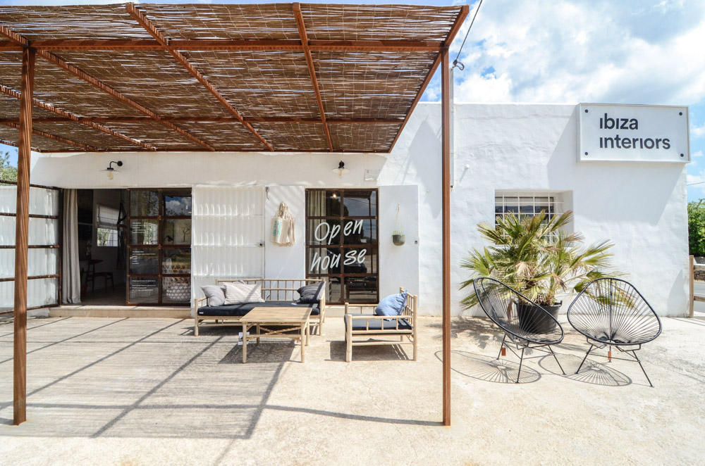 ibiza Get To Know The Best Furniture Stores In Ibiza 3 2