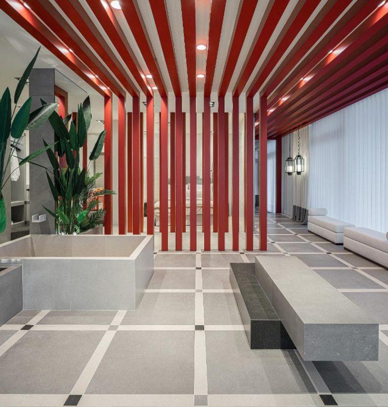 The Best Interior Designers From Lisbon lisbon The Best Interior Designers From Lisbon 3 4 762x800