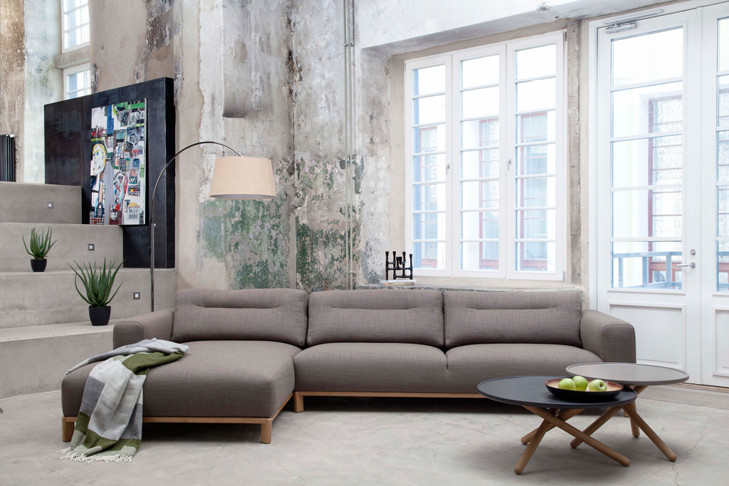 Get To Know The Best Furniture Stores In Tallinn tallinn Get To Know The Best Furniture Stores In Tallinn 4 1