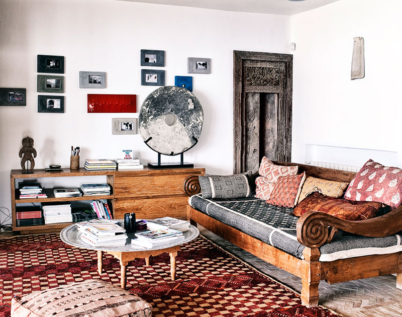 ibiza Get To Know The Best Furniture Stores In Ibiza 4 2