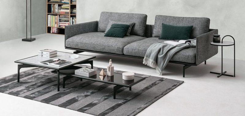 ljubljana Ljubljana: The Best Furniture Stores 4 5 800x380