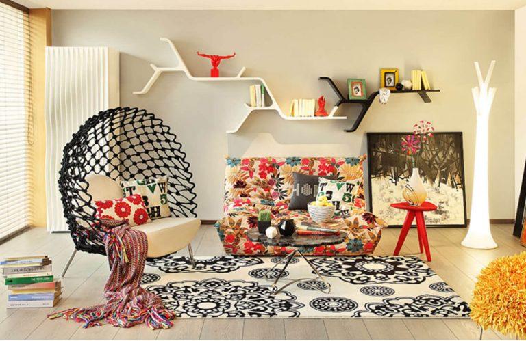delhi Discover Here The Best Showrooms in Delhi 4 6
