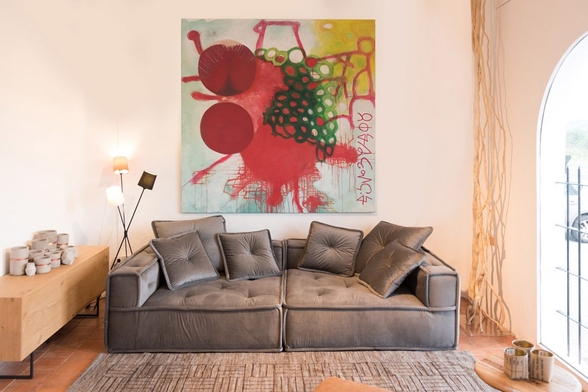 ibiza Get To Know The Best Furniture Stores In Ibiza 5 1