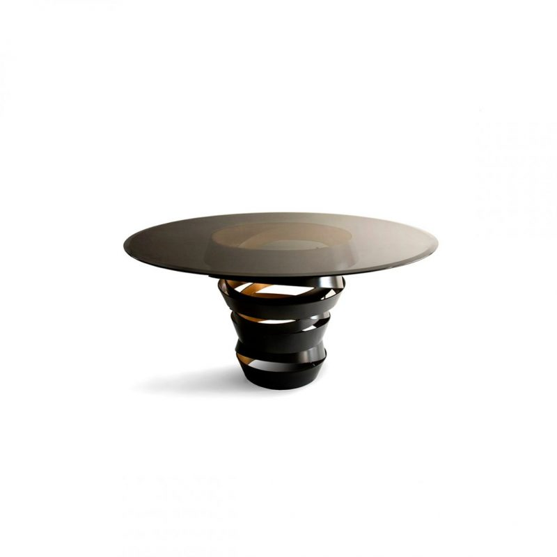 dining tables Elevate Your Dining Room With These Modern Dining Tables 5 10