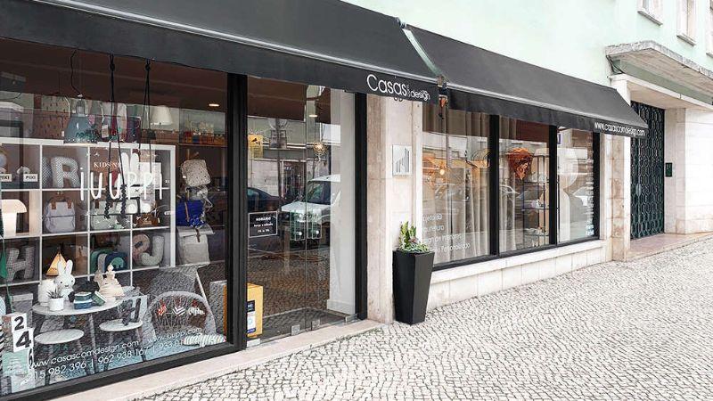 lisbon The Best Showrooms In Lisbon 5 16