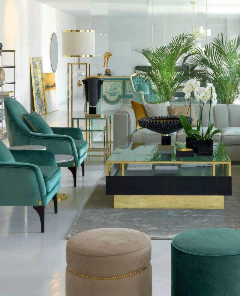 lisbon The Best Interior Designers From Lisbon 5 4