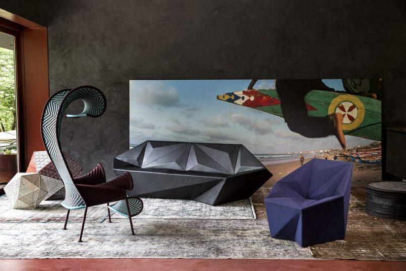 ljubljana Ljubljana: The Best Furniture Stores 5 5 800x534