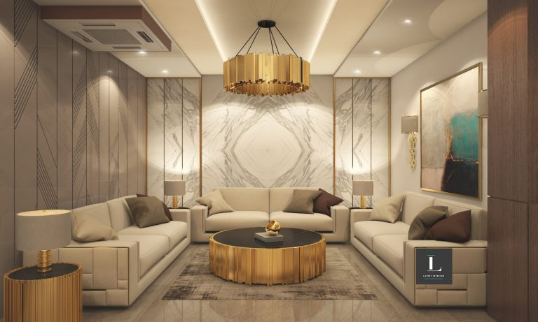 delhi Discover Here The Best Showrooms in Delhi 5 6
