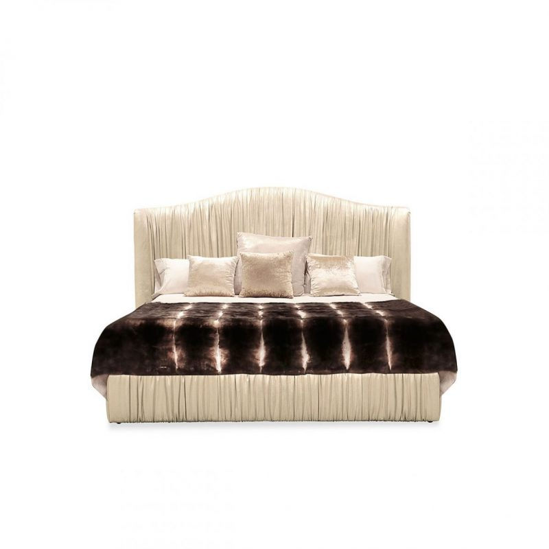 modern beds 15 Modern Beds You Can Buy Online 5 9