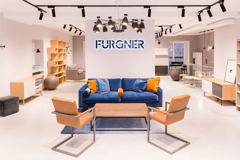 tallinn Get To Know The Best Furniture Stores In Tallinn 5