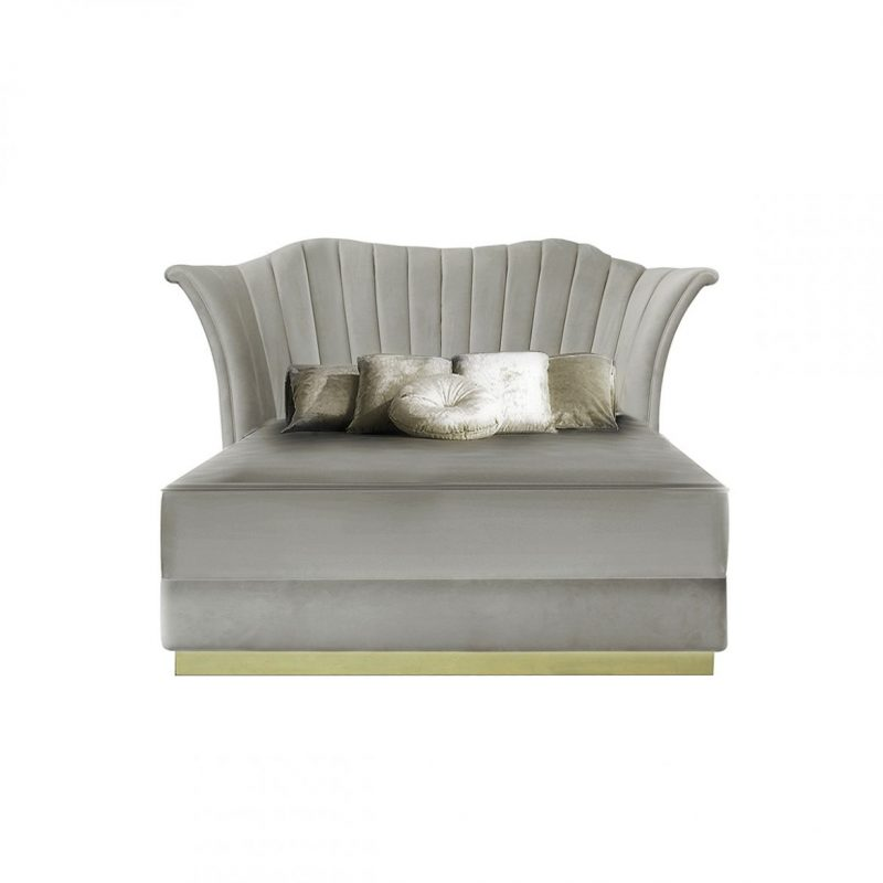 modern beds 15 Modern Beds You Can Buy Online 6 9