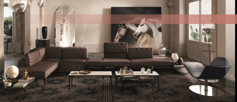 ljubljana Ljubljana: The Best Furniture Stores 7 2