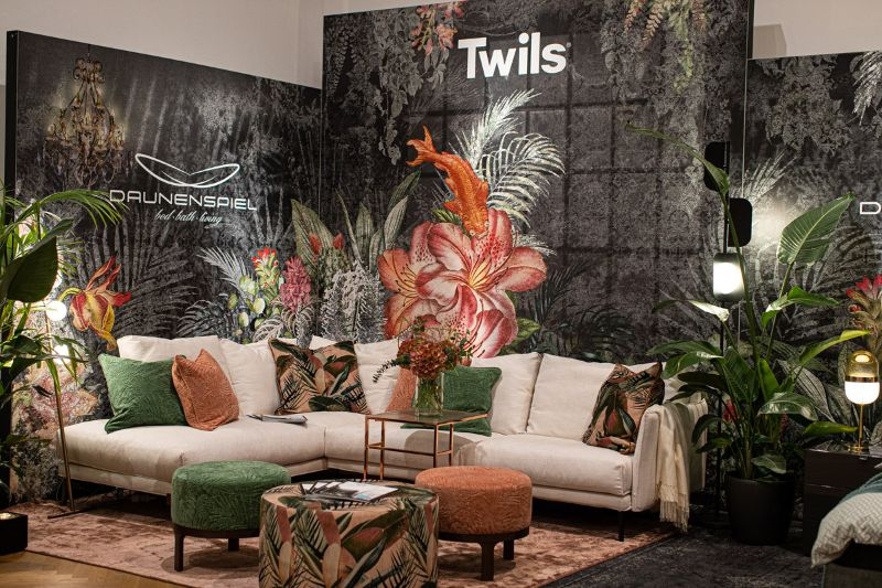 vienna Discover Here The Best Showrooms In Vienna 7 5