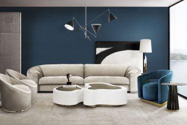 center tables Center Tables: Elevate Your Living Room 7abe5838edc26e0137498dddbda05856 370x247