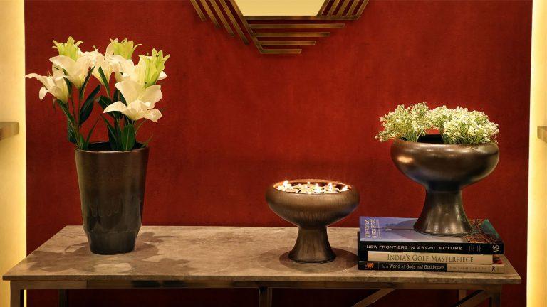 delhi Discover Here The Best Showrooms in Delhi 8 1