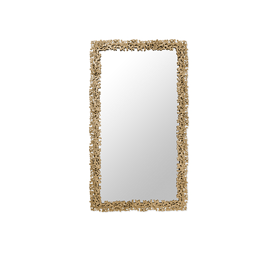 wall mirrors 15 Wall Mirrors You Can Buy Online 9 12