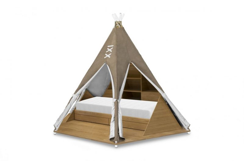 modern beds 15 Modern Beds You Can Buy Online 9 2