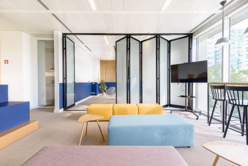 lisbon The Best Interior Designers From Lisbon 9 3