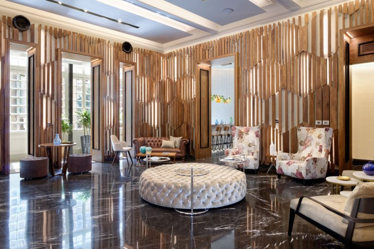 cairo Discover Here The Best Showrooms In Cairo FMP0029 770x513