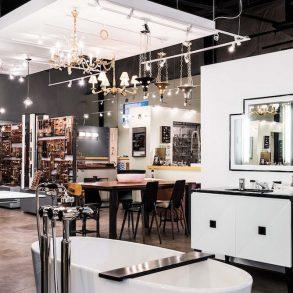 austin The Best Showrooms In Austin Find Design Hardware Inspirations in the Best Showrooms in Austin 1 293x293