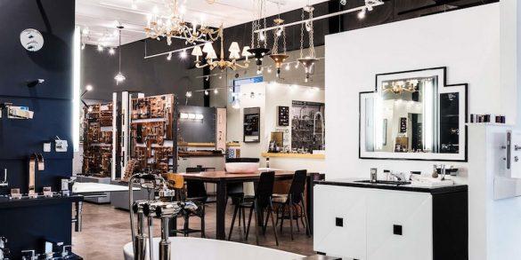 austin The Best Showrooms In Austin Find Design Hardware Inspirations in the Best Showrooms in Austin 1 585x293
