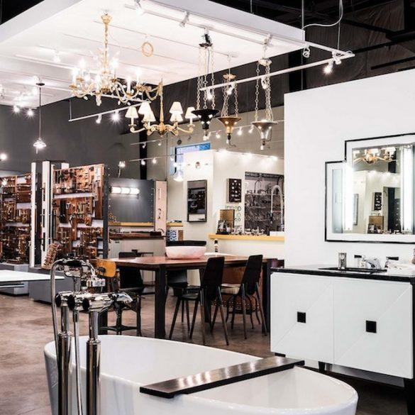 austin The Best Showrooms In Austin Find Design Hardware Inspirations in the Best Showrooms in Austin 1 585x585