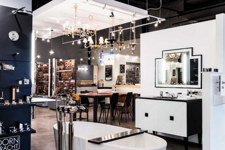 austin The Best Showrooms In Austin Find Design Hardware Inspirations in the Best Showrooms in Austin 1 770x513
