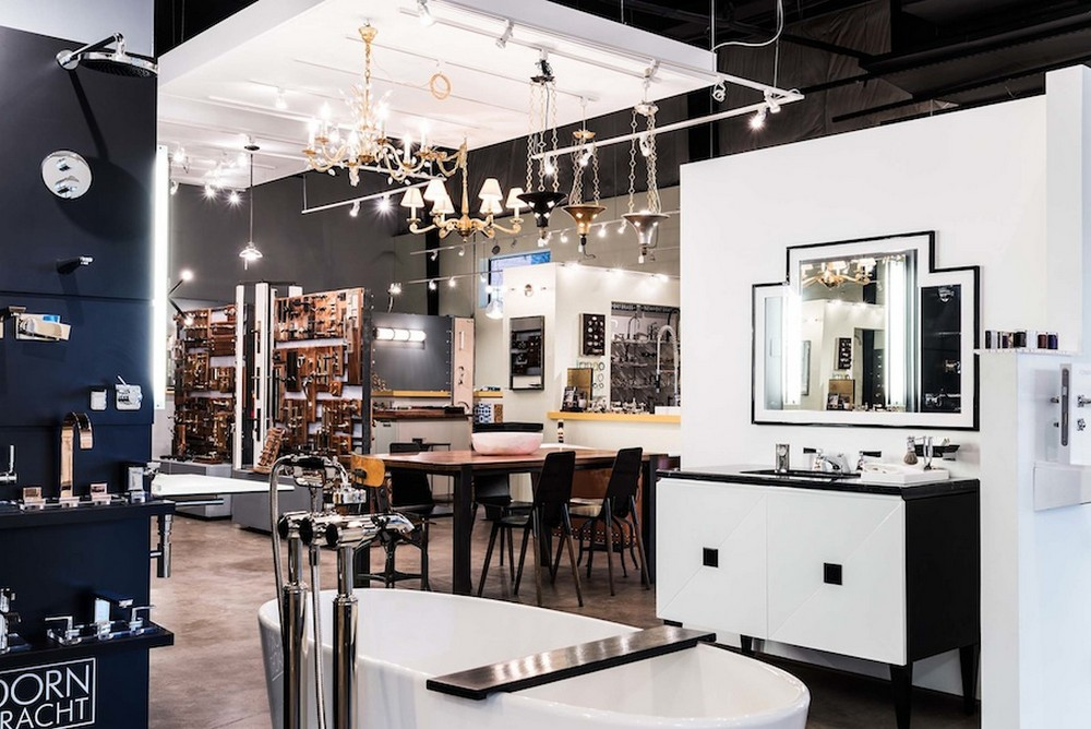 austin The Best Showrooms In Austin Find Design Hardware Inspirations in the Best Showrooms in Austin 1