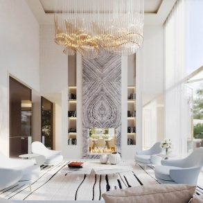 lisbon The Best Interior Designers From Lisbon LEGACY TOWNHOUSES SOCIAL LIVING 2 293x293