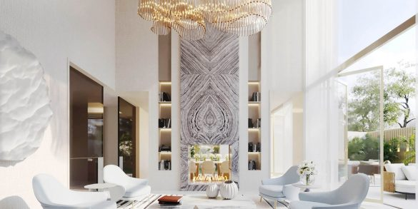 lisbon The Best Interior Designers From Lisbon LEGACY TOWNHOUSES SOCIAL LIVING 2 585x293