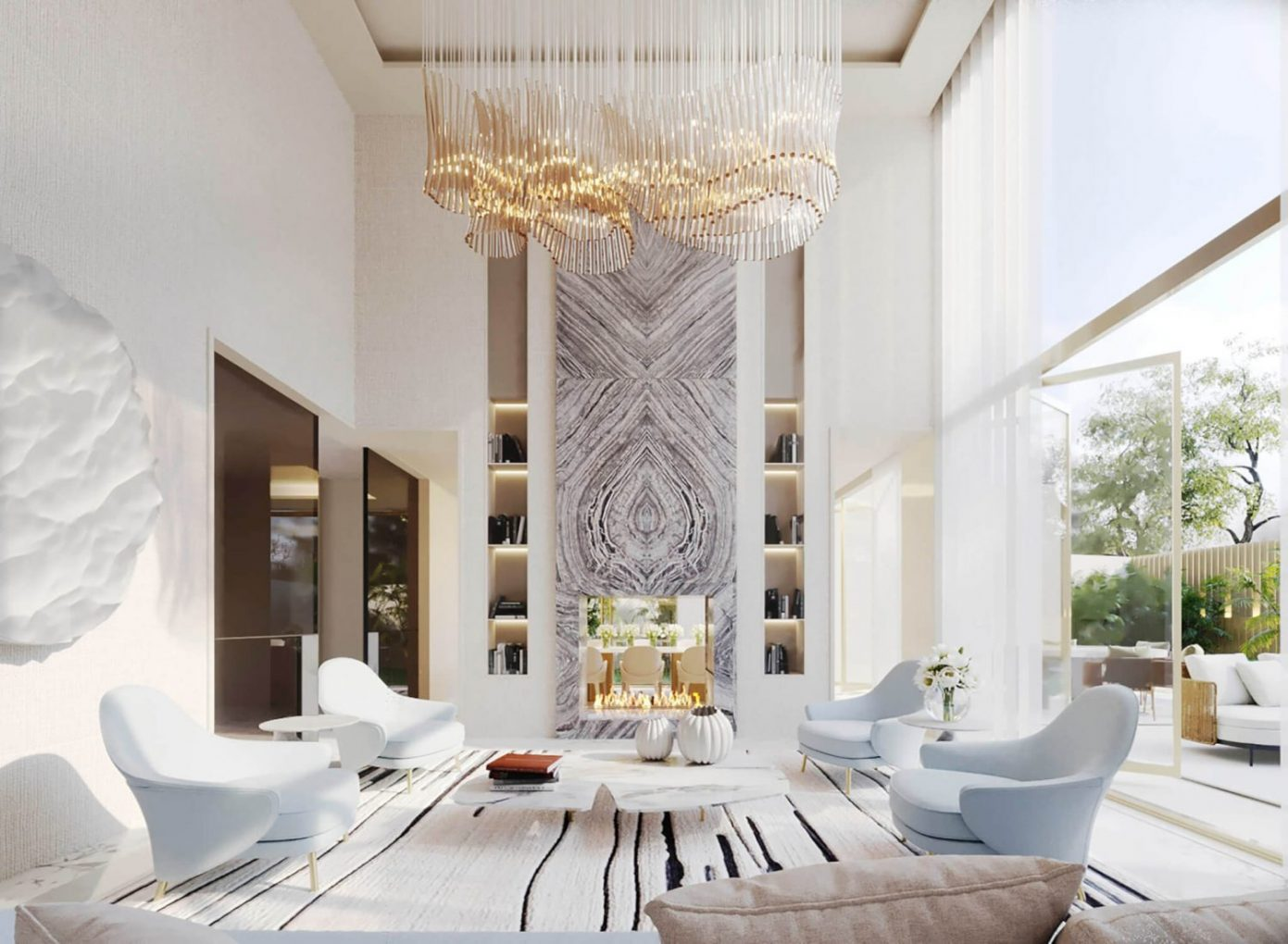 lisbon The Best Interior Designers From Lisbon LEGACY TOWNHOUSES SOCIAL LIVING 2 scaled