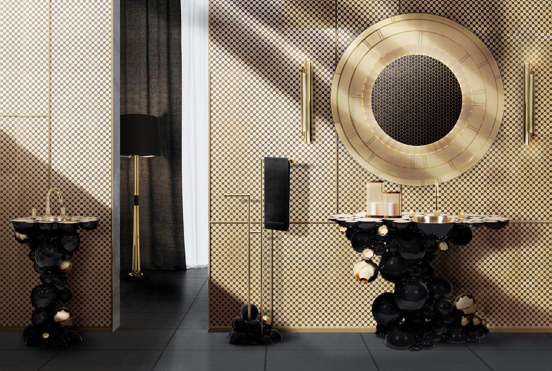 towel racks Towel Racks: Elevate Your Bathroom Decor MV amb mv newtons scaled