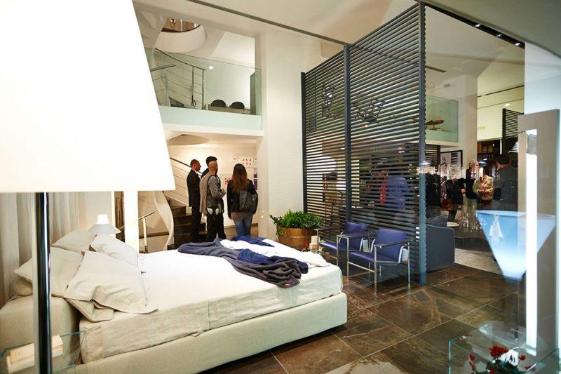 palermo Discover Here The Best Showrooms In Palermo Scillufo Arredamenti palermo design 800x533