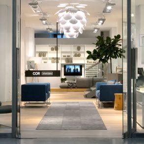 vienna Discover Here The Best Showrooms In Vienna Studio Hamburg 01 293x293