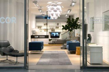 vienna Discover Here The Best Showrooms In Vienna Studio Hamburg 01 370x247