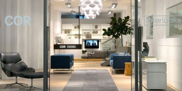 vienna Discover Here The Best Showrooms In Vienna Studio Hamburg 01 585x293