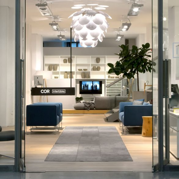 vienna Discover Here The Best Showrooms In Vienna Studio Hamburg 01 585x585