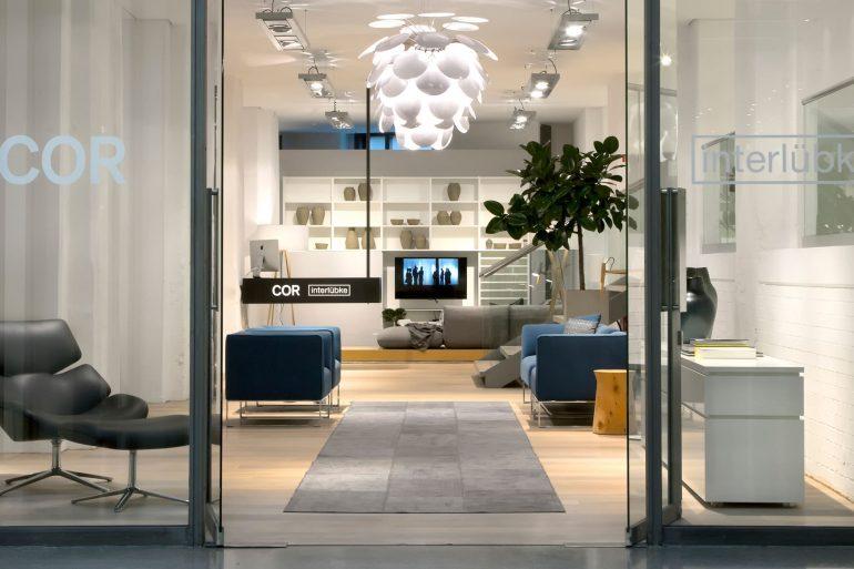 vienna Discover Here The Best Showrooms In Vienna Studio Hamburg 01 770x513
