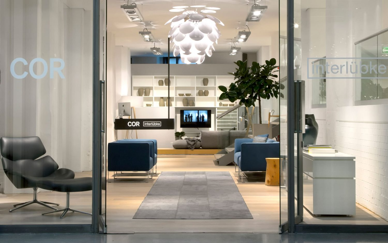 vienna Discover Here The Best Showrooms In Vienna Studio Hamburg 01 scaled
