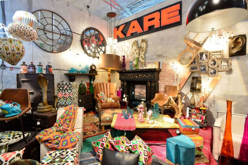 odessa Odessa: Discover Here The Best Furniture Stores kare 800x533