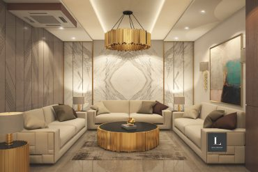delhi Discover Here The Best Showrooms in Delhi latest 370x247